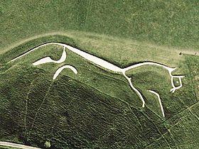 280px-Uffington-White-Horse-sat