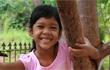 Girl-tree-thumb