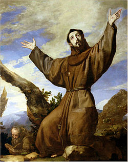 250px-Saint_Francis_of_Assisi_by_Jusepe_de_Ribera