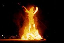 220px-BurningMan-picture