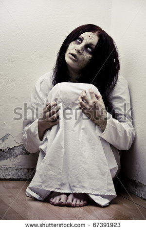 Stock-photo-a-scary-ghost-girl-wearing-a-white-nightie-67391923