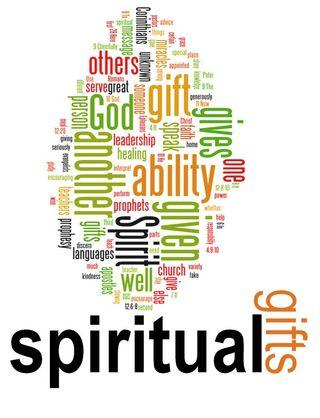 Spiritual-Gifts-Logo