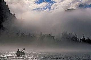 Journey-wild-coast-photo-large-4